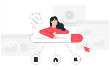 How to get Google's trust